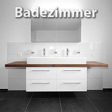 k chen b der schreinerei richard wagner egerkingen solothurn schweiz. Black Bedroom Furniture Sets. Home Design Ideas